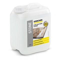 Karcher Stone and Facade Cleaning Detergent 5l