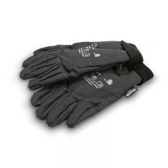 Karcher 6321210 Protective Gloves