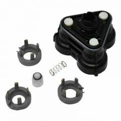 Karcher 9001215 Cylinder Pump Head Replacement
