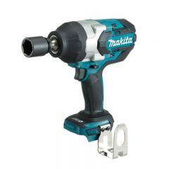 Makita DTW1001Z Brushless 3/4in Impact Wrench 18V (Bare Unit)
