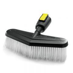 Karcher Push-on Washing Brush