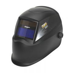 Sealey S01000 Welding Helmet Auto Darkening Shade 11