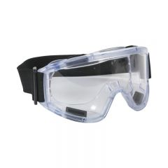 Sealey 9202 Premium Goggles - Indirect Vent
