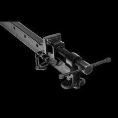 Sealey AK6024 Sash Clamp 600mm