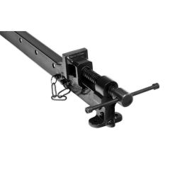Sealey AK6084 Sash Clamp 2100mm