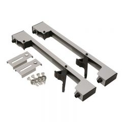 SIP 01957 Quick Release Brackets for 01958 (Pairs)