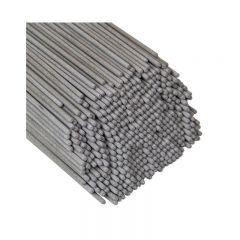 SIP 02776 Mild Steel Electrodes (5.0kg x 2.0mm)