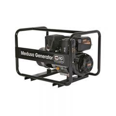 SIP 04355 Medusa MGKP7 Kohler® FF Generator