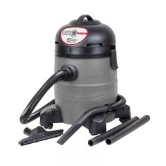 SIP 07913 Vacuum Cleaner 1400/35 Wet and Dry