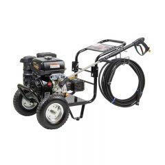 SIP 08442 PP570/150WM Kohler Pressure Washer