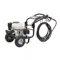 SIP 08643 TPHGP760/190 Honda Pressure Washer