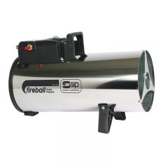 SIP 09272 Fireball 366 Portable Propane Gas Heater (DISCONTINUED)