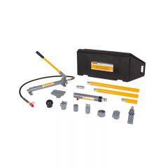 SIP 09878 Winntec 10 Ton Body Repair Kit