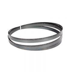 SIP 07730 Metal Bandsaw Blade (2362 x 19 x 0.9mm 8TPI)