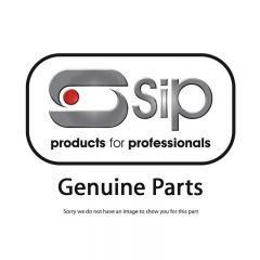 SIP PW08-00582 Solenoid Valve to suit 07916