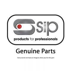SIP PW08-00602 Kit for 07916 Valeting Machine