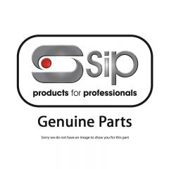 SIP 59501 Round Switch for 06246