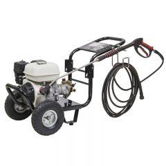 SIP 08642 Tempest TPHG570/150 150 Petrol Pressure Washer