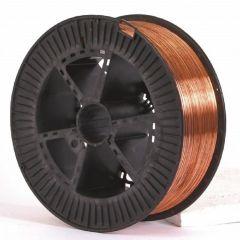 SIP 02668 Mild Steel Wire (15.0kg x 0.6mm)