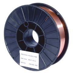 SIP 02681 Mild Steel Wire (15.0kg x 1.0mm)