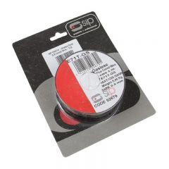 SIP 04010 Flux Cored Wire (0.45kg/0.8mm)