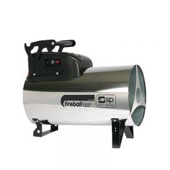 SIP 09276 Fireball 2261DV Propane Gas Space Heater