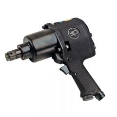 """SIP 07465 3/4"""" Air Impact Wrench"""
