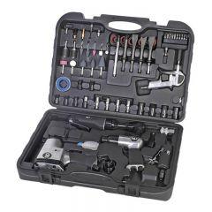 SIP 07197 73 Piece Air Tool Kit