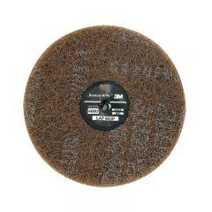 3M 09968 Scotch-brite Lap Mop 150mm AVFN