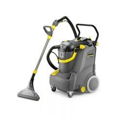 Karcher Puzzi 30/4 Spray-Extraction Cleaner