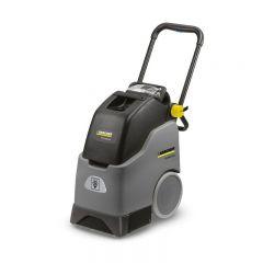 Karcher BRC 30/15 C Carpet Cleaner