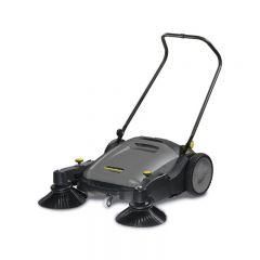 Karcher KM 70/20 C 2SB Sweeper