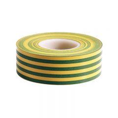 Draper 65348 Insulation Earth Colour Tape