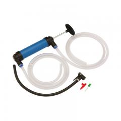 Draper 01082 Multi-Use Transfer Pump