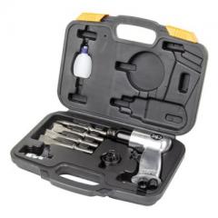 SIP 01610 Air Hammer Chisel Set