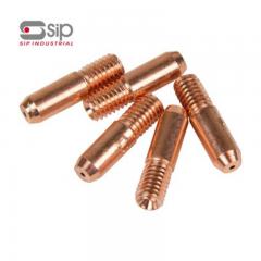 SIP 02651 Trade Tips 0.6mm (5 Pack)