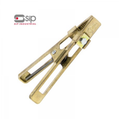 SIP 02735 Earth Clamp (261) - 25mmsq Cable