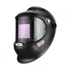 SIP 02803 Meteor8000 Panoramic True Colour Electronic Welding Headshield