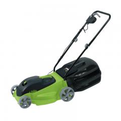 Draper 20227 Draper Storm Force 230V Lawn Mower (380MM)