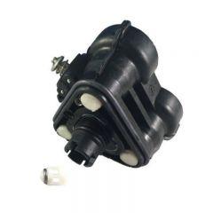 Karcher 9002002 Head Pump Eco Plastic