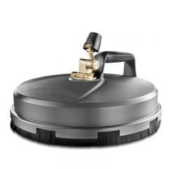 Karcher FR Classic Surface Cleaner Complete with Nozzle Kit