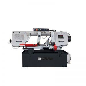 "SIP 01597 18"" Metal Cutting Bandsaw 400v 3 Phase"
