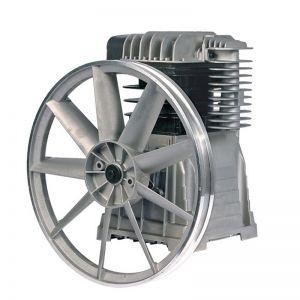 SIP 02184 B3800B (F420B) Pump Unit with Flywheel