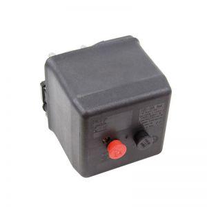 SIP 02344 TELE 10 Pressure Switch