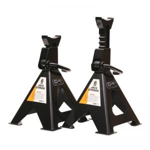 SIP 03641 6 Ton Jack Stand