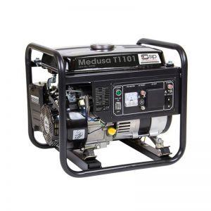 SIP 03955 Medusa T1101 Generator (Discontinued)