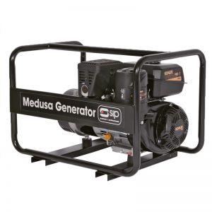 SIP 04340 Full Frame Trade Medusa MGKP3.0 Generator -7hp Kholer Engine