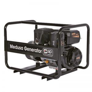SIP 04341 Medusa MGKP4.0F (Kohler) Generator (Discontinued)