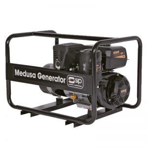SIP 04353 Medusa MGKP2.5F Kohler Generator hp (2.4kVA) (Discontinued)