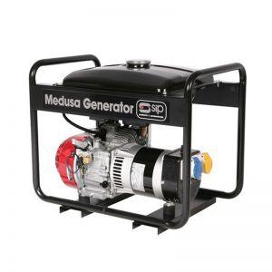 SIP 04470 MGHP4.0FLR 4.0Kva Full Frame Honda Petrol Generator (Discontinued)
